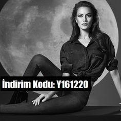 Koton promosyon kodu 25 TL indirim değerinde Kaynak: http://indirimkodu.com/promosyon-kodu/koton-indirim-kuponlari/