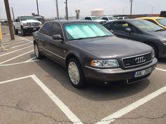 Audi A8, Cars Motorcycles, Vehicles, Car, Vehicle, Tools