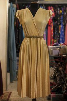 Фотографии Фрик Фрак   Культовый магазин винтажной одежды   68 альбомов