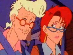80 Cartoons, The Real Ghostbusters, Ghost Busters, Black Cartoon, Digital Painting Tutorials, Classic Cartoons, Tmnt, Power Rangers, Walt Disney