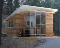 Modular Home Database: Search 1000s of Modular and Prefabricated Homes