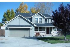 2916 Myrtlewood Way, Nampa, ID 83686 - Pinned from www.coldwellbanker.com