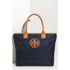 tory burch jaden tote -- current obsession