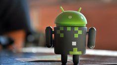 Nos astuces pour découvrir les options cachées, mais bien pratiques dans les options développeurs de votre téléphone ou tablette Android.
