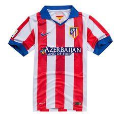574be877ac96a 20 Best nueva camisetas de futbol baratas 2015 tienda online images ...