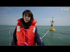 뉴스타파 - 세월호 참사 1주기 특집 '참혹한 세월, 국가의 거짓말'(2015.4.16)