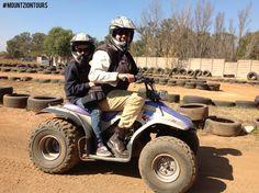 Soweto Quad bike Quad Bike, Monster Trucks, Tours, Vehicles, Quad, Car, Vehicle, Tools