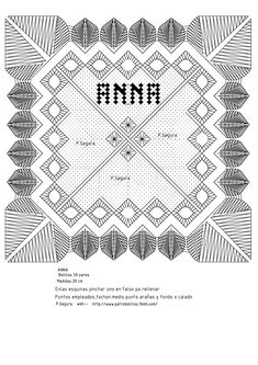 Bobbin Lace, Crochet Lace, Diy And Crafts, Tapestry, Cards, Crochet Patterns, Type, Cakes, Lace Collar