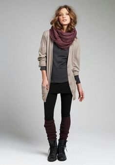 Attraktive Damenmode : 10 stylische Outfit-Ideen für den Winter Take a look at the best what to wear with jeans pictures in the photos below and get ideas for your outfits! Casual Winter Outfits, Fall Outfits, Outfit Winter, Women's Casual, Summer Outfits, Fashion Moda, Look Fashion, Womens Fashion, Fashion Trends