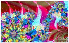 Fair paints by lady-AquaLena.deviantart.com on @DeviantArt
