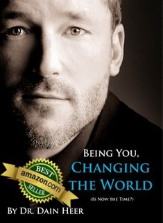 Being You Changing the World by Dr. This is a wonderful book to get you out of being wrong all of the time - helped with my self esteem greatly! Change My Life, Change The World, Access Bars, Access Consciousness, Meant To Be Yours, Life Changing Books, Self Esteem, Never Give Up, You Changed