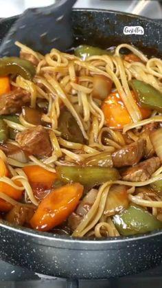 Indian Food Recipes, Asian Recipes, Beef Recipes, Chicken Recipes, Cooking Recipes, Healthy Recipes, Ethnic Recipes, Deli Food, Home Food