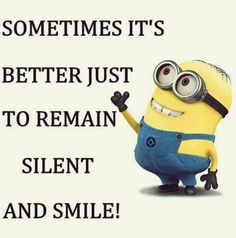 today-top-funny-minions-2211-25