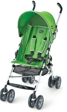 A stroller is one of the most important things you'll buy for your baby, but even with a proper test drive in the store, it's hard to anticipate how a stroller will handle real life. Check out the best strollers according to thousands of parents. Best Baby Prams, Best Baby Strollers, Double Strollers, Cheap Strollers, Best Tandem Stroller, Jogging Stroller, Toddler Stroller, Toddler Toys, Baby Toys