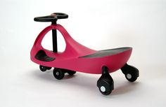 segway for kids - Google Search