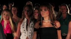 The Look Official Music Video - Celeste Kellogg - Country Music Video - BEAT100