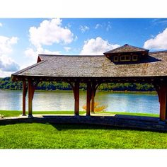 Can't say I don't miss these views. This will forever be #mymarist