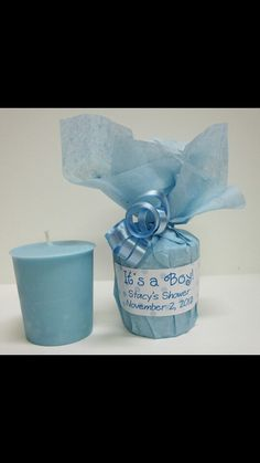 i adore this diy baby shower favors cute diy favor for baby