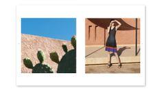 Missoni, Spring, Polaroid Film, Photography, Photograph, Photography Business, Photoshoot, Fotografie, Fotografia