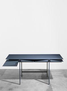 LEON RANSMEIER Folia Desk