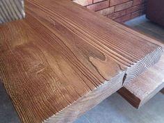 Stairs design stolarstvo zeleznik