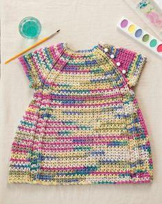 http://www.crochettoday.com/files/uploaded-images/VintageDress_0733_1rh.jpg