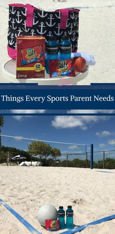 5 Things Every Sports Parent Needs by Happy Family Blog.  In partnership with Coca-Cola #ad #SaveSnackScore