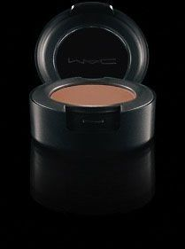 "MAC Eyeshadow in Saddle, $15 from Nordstrom | 41 Beauty Products That ""Really Work,"" According To Pinterest"