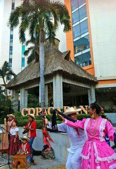 #Acapulco #Vacaciones #Familia #Mexico #Navidad #Hospedaje #Diversion #Descanso #Belleza #Arte #Music #Danza #Hotel #Playa #Promociones #Eventos