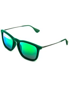Spotted this Ray-Ban Unisex RB4187 54mm Sunglasses on Rue La La. Shop (quickly!).
