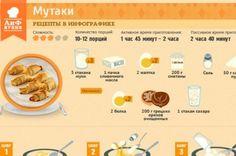 images.aif.ru 003 502 2a875bf2bd19344383ca53dd34b38ff1.jpg