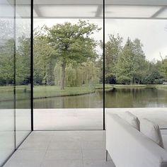 skywood house - Bing Afbeeldingen