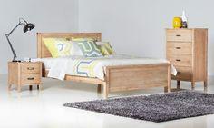 http://www.bedshed.com.au/beds-frames-and-bedroom-furniture/bedshed/studio-queen-timber-bed