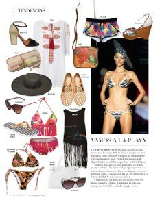 #trends #jockeyplaza #style #fashion #tendencias #moda #inspiration #bikinis #swimwear #look #beach #playa