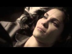 Densi Flashback - Spoils of War - YouTube