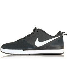 39 Best Mens Footwear images   Buy shoes, Men online, Footwear