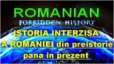 History Of Romania, Cots
