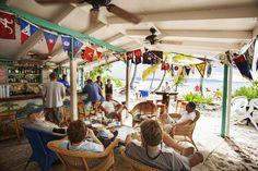A post-hurricane-season ranking of the Caribbean's best beaches. Soggy Dollar Bar, Caribbean Honeymoon, Beach Bucket, West Indian, Beaches In The World, Most Beautiful Beaches, Island Beach, Virgin Islands, Vacation