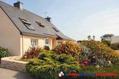 Décidez-vous pour un achat immobilier spacieux et soigné entre particuliers en découvrant vite cette maison située à Porspoder dans le Finistère http://www.partenaire-europeen.fr/Actualites-Conseils/Achat-Vente-entre-particuliers/Immobilier-maisons-a-decouvrir/Maisons-a-vendre-entre-particuliers-en-Bretagne/Achat-immobilier-particulier-Bretagne-Finistere-Porspoder-maison-20140914 #maison