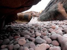 The pebble beach Mellon Charles.