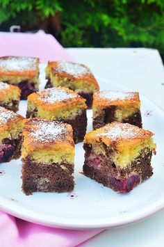 Muffin, Cooking, Breakfast, Recipes, Cakes, Food, Kitchen, Morning Coffee, Cake Makers