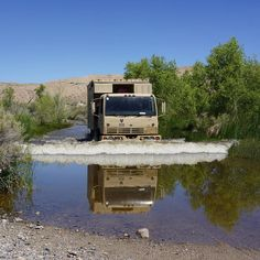 Off Road Camping, Jeep Camping, Overland Truck, Expedition Vehicle, Adventure Campers, Steyr, Busses, 4x4 Trucks, Truck Camper