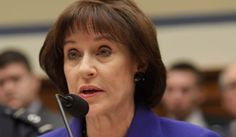 Today's Irs Scandal News - http://www.obamanewsreport.com/todays-irs-scandal-news-8/