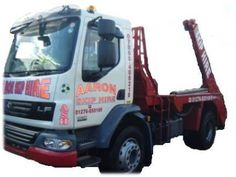 Skip hire for Woking, Guildford, Walton, Weybridge, Kingston, Esher, Epsom, Richmond, Twickenham, Chiswick, Ealing, Greenford, Hounslow, Staines and Bracknell. Domestic and commercial skip hire and grab hire service for Surrey, Berkshire and London. Buisness, Home Insurance, Surrey, Kingston, Commercial, London, London England