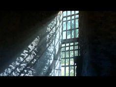 Dark Triumph by Robin LaFevers Book Trailer - YouTube