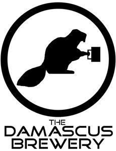 The Damascus Brewery - Damascus, VA | Virginia Breweries