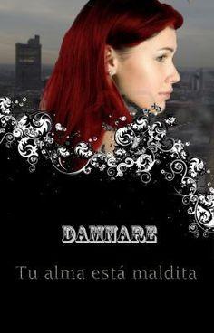 """""""Damnare. Prologo."""" by BeatrizNaveira - """"En la ciudad iluminada de Las Vegas, Liva Arkadi vive con el tiempo corriendo en su contra. Se ha co…"""""""