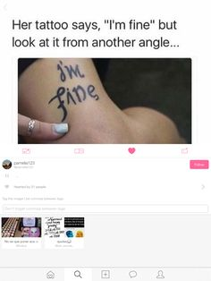 dang dang diggity dang a dang Body Art Tattoos, Cool Tattoos, Tatoos, Piercing Tattoo, I Tattoo, Dark Drawings, Symbolic Tattoos, Future Tattoos, Body Mods