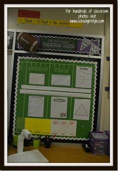 153 best sports theme classroom images in 2017 Sports Theme Classroom, Classroom Images, Classroom Layout, Classroom Decor Themes, 3rd Grade Classroom, Middle School Classroom, Classroom Organization, Classroom Ideas, Team Theme