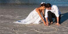 Poesia-casamento-na-praia-2.jpg (1200×611)